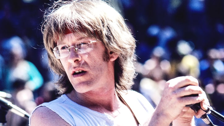 Paul Kantner's 10 Trippiest Lyrics