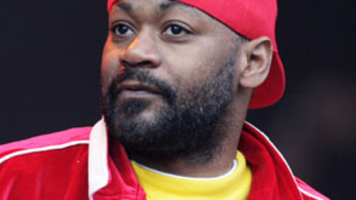 Ghostface Killah Sued by 'Iron Man' Composer
