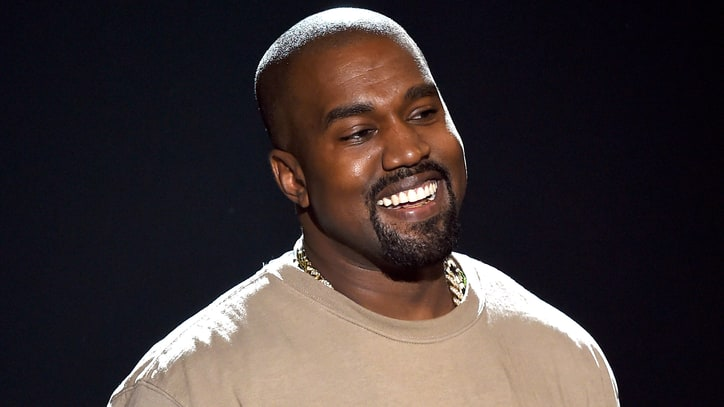 Kanye West to Perform on 'Saturday Night Live'