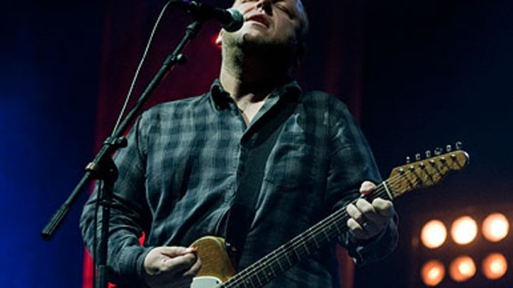 The Pixies Finally Begin Contemplating New Album