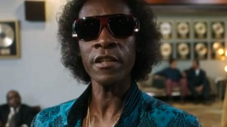 Watch Don Cheadle in Jazzy Trailer for Miles Davis Biopic 'Miles Ahead'