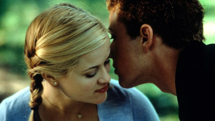 NBC Places Pilot Order for 'Cruel Intentions' Sequel Series