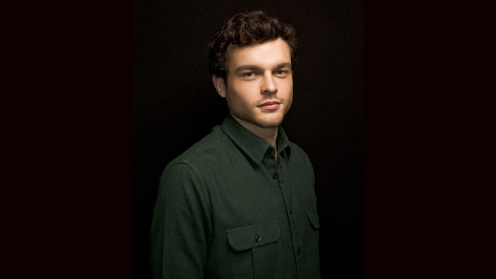 Meet the Coen Brothers' New Breakout Star: Alden Ehrenreich