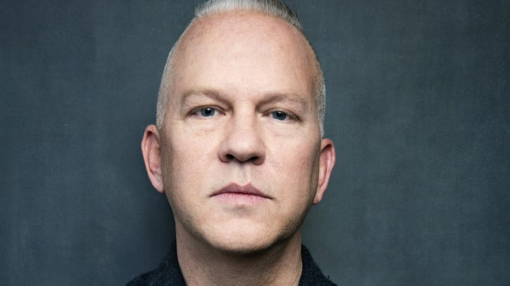Ryan Murphy Launches Director Diversity Foundation