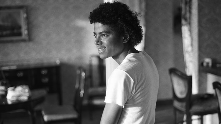 10 Things We Learned From Spike Lee's New Michael Jackson Doc