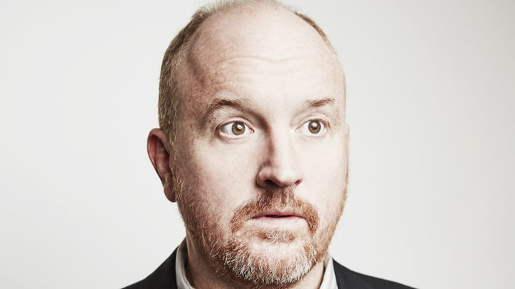 Louis C.K. Announces More 'Horace and Pete' Episodes