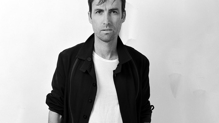 Andrew Bird Announces New Album 'Are You Serious,' Tour Dates