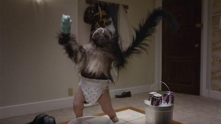 Super Bowl 50 Commercials: The Best and Worst From the Big Game