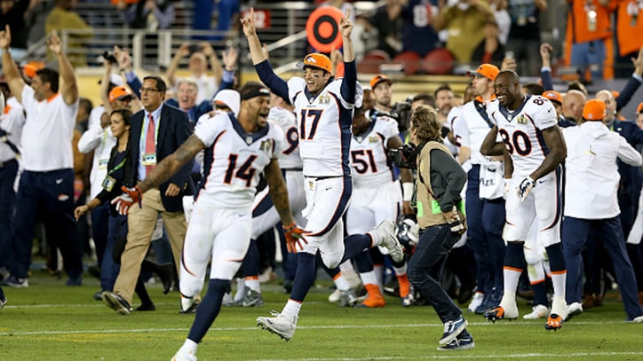 The Denver Broncos Just Won the Super Bowl – Now Comes the Hard Part