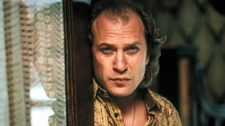 'Silence of the Lambs' at 25: The Complete Buffalo Bill Story