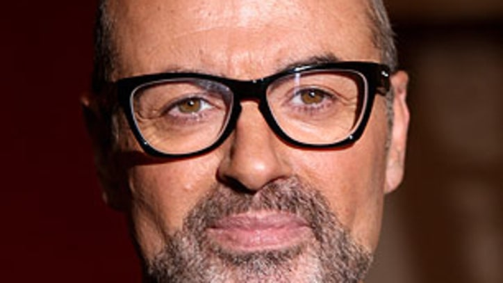 George Michael to Give Evidence in Phone Hacking Scandal