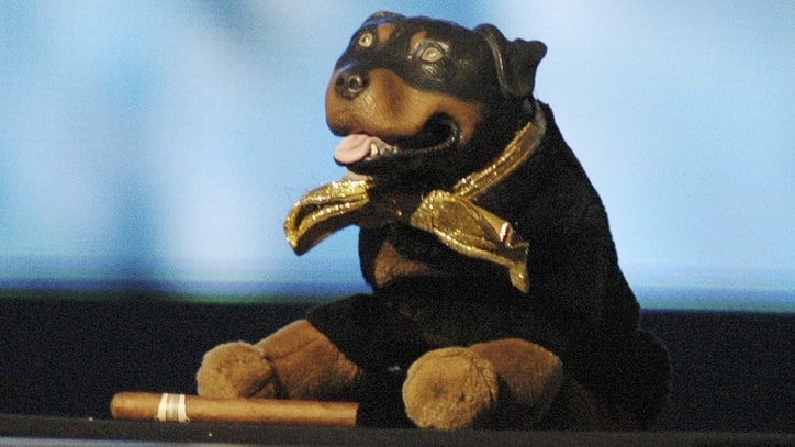 Watch Triumph the Insult Comic Dog Slam Politically Correct Youth Voters