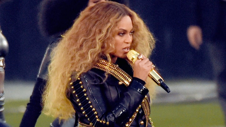 Black Lives Matter Co-Founder to Beyonce: 'Welcome to the Movement'