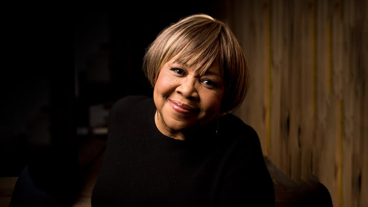 Mavis Staples' Ode to Joy: How M. Ward, Neko Case and More Shaped New LP