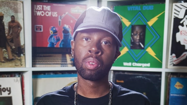 Unreleased J Dilla Instrumentals to Feature on 'Motor City'