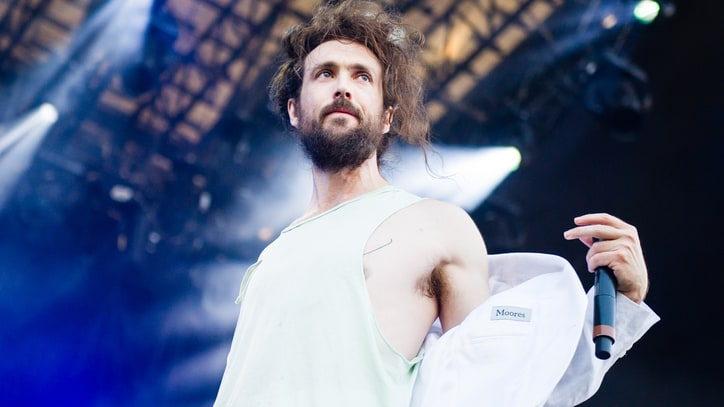 Inside Edward Sharpe and the Magnetic Zeros' 'Unmediated' New LP