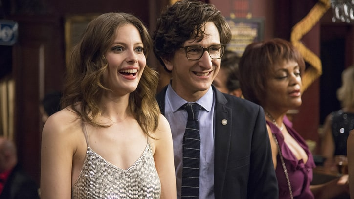 Making 'Love': Why Judd Apatow's Rom-Com is Netflix's Next Big Thing