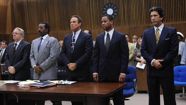 'The People v. O.J. Simpson,' Episode 4: Our Fact-Checking Recap