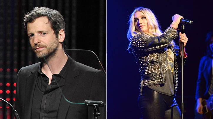 Dr. Luke: Kesha 'Free' to Record Music, Rape Accusations 'Outright Lies'