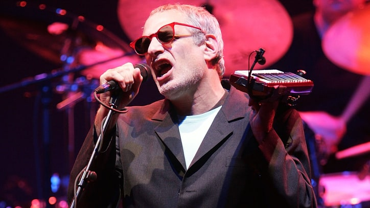 Steely Dan Plot 'Dan Who Knew Too Much' Summer Tour