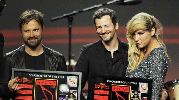 Kesha and Dr. Luke: Everything You Need to Know to Understand the Case