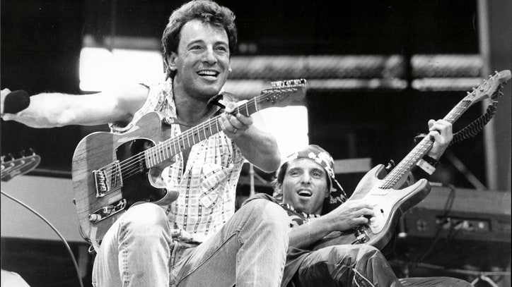 Readers' Poll: The 10 Best Bruce Springsteen Songs of the 1980s