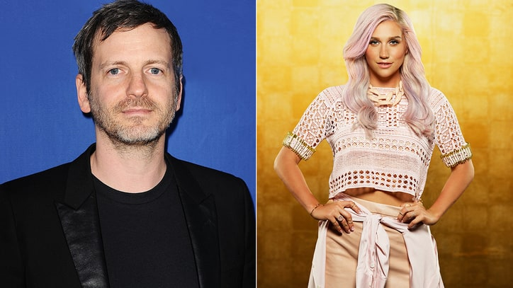 Kesha, Dr. Luke Case Highlights Hidden Side of Record Contracts