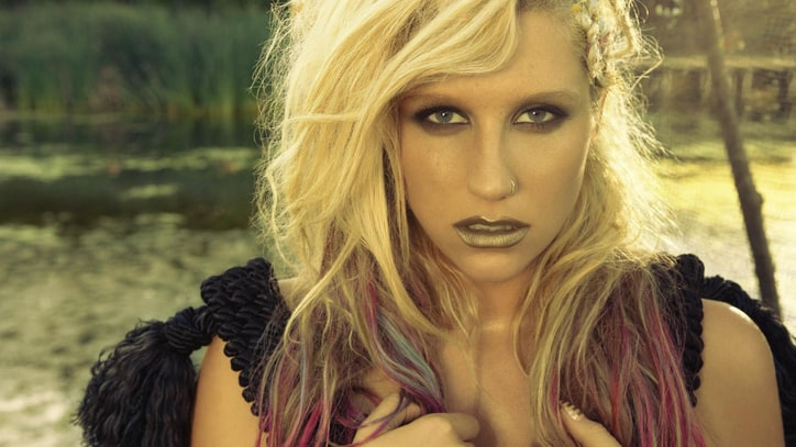 Sony Breaks Silence on Dr. Luke, Kesha Battle
