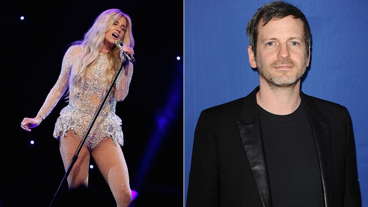 For Kesha and Dr. Luke, Many Possible Legal Outcomes