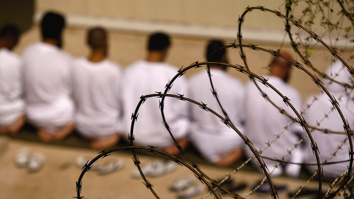 Why Obama's Plan for Closing Guantanamo Is Unjust