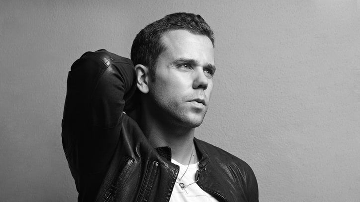 M83 Prep New Album 'Junk,' Unveil Madcap 'Do It, Try It'