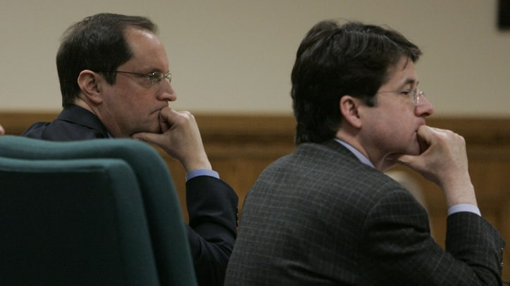 'Making a Murderer' Lawyers Plot North American Speaking Tour