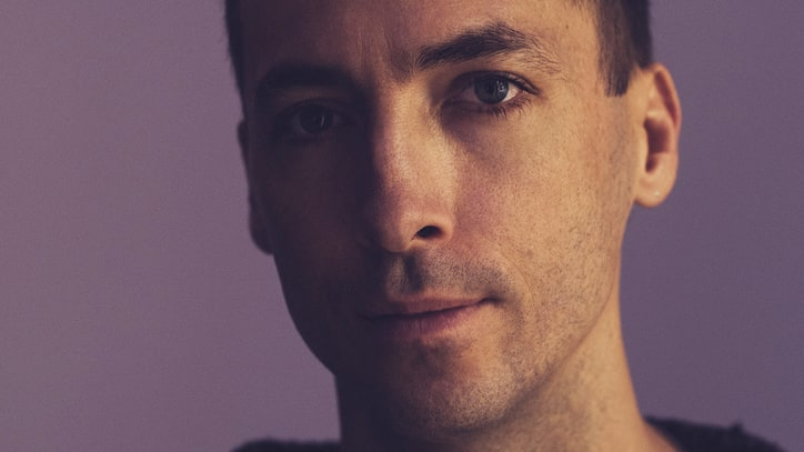 Tim Hecker Reveals How He Made 2016's Most Anticipated Experimental LP