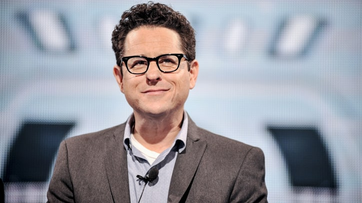 J.J. Abrams Helps Launch New Doc Series to Land Robot on Moon