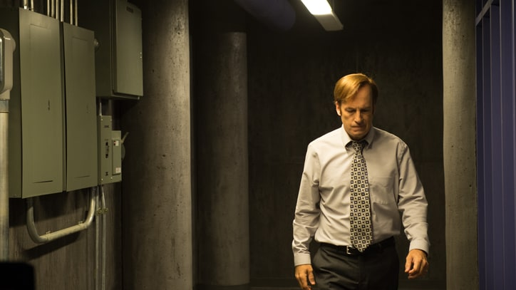 'Better Call Saul': Breaking So Very, Very Bad