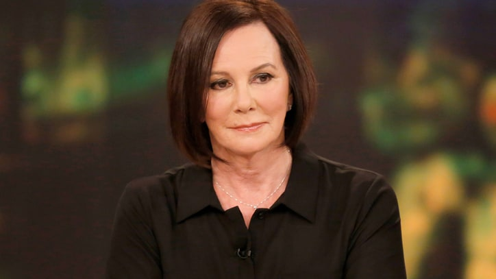 Marcia Clark Talks 'Physically Painful' O.J. Simpson Verdict