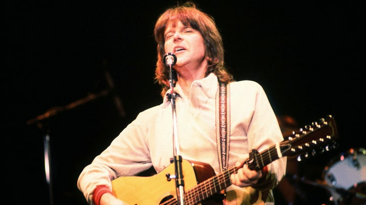Wife of Eagles' Randy Meisner Shot and Killed, Investigation Ongoing