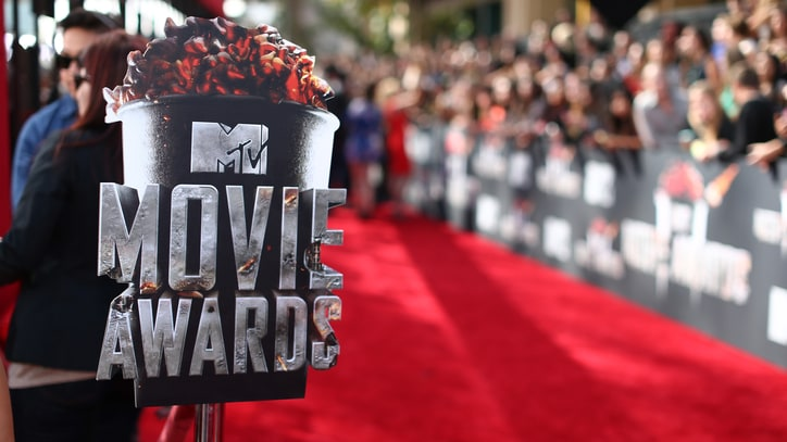 'Star Wars,' 'Deadpool' Lead 2016 MTV Movie Awards Nominations
