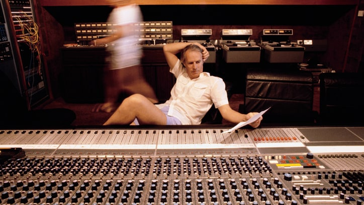 George Martin: 20 Great Non-Beatles Productions
