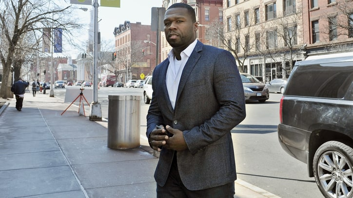 50 Cent to Bankruptcy Court: Photos Show Fake Money