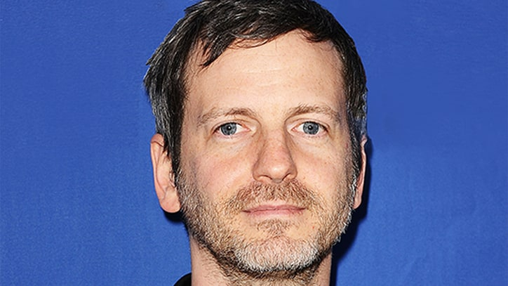 Dr. Luke Refutes Sony Firing Claim