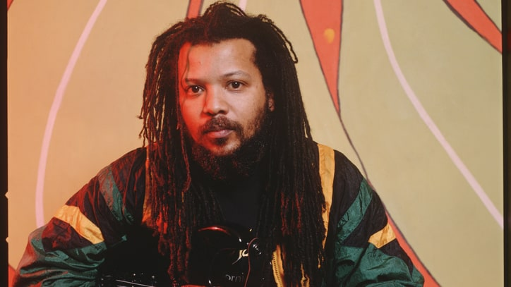 Bad Brains Launch Campaign to Benefit Dr. Know