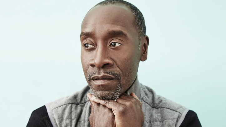 Don Cheadle: Why I Had to Make My Miles Davis Movie