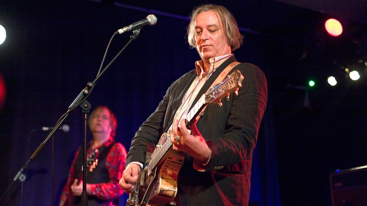 Peter Buck on Life After R.E.M.: 'I Hate the Business'