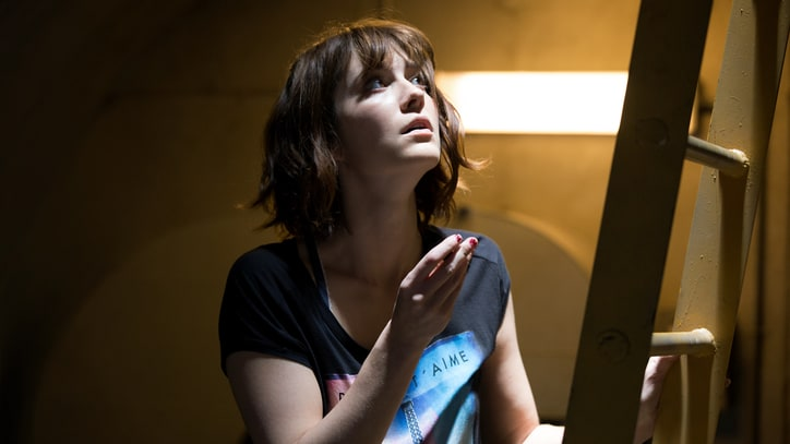 How '10 Cloverfield Lane' Redefines Movie Franchises