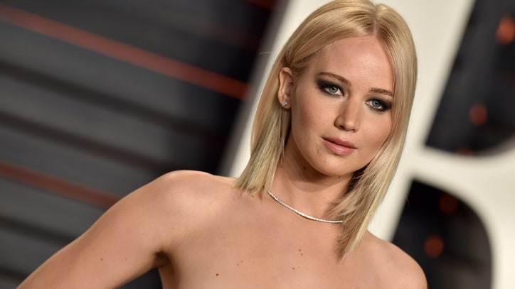 Hacker Pleads Guilty to Stealing Celebrity Nude Photos