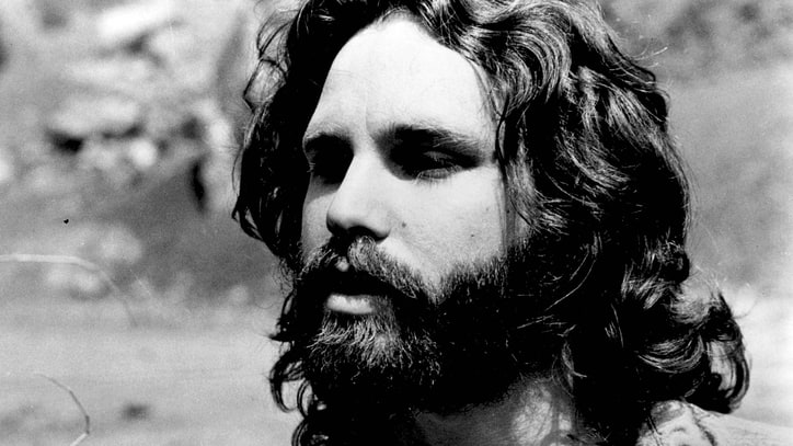 How Jim Morrison Predicted EDM to Rolling Stone in 1969