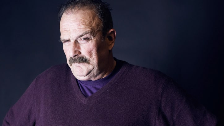 Want to Get Married by Jake 'The Snake' Roberts?