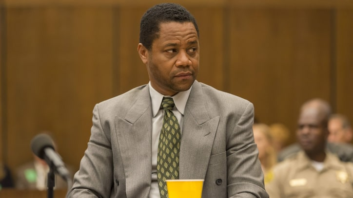 'The People v. O.J. Simpson,' Episode 8: Our Fact-Checking Recap