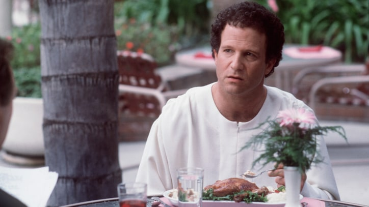 'Defending Your Life' at 25: Albert Brooks on Making a Comedy Classic